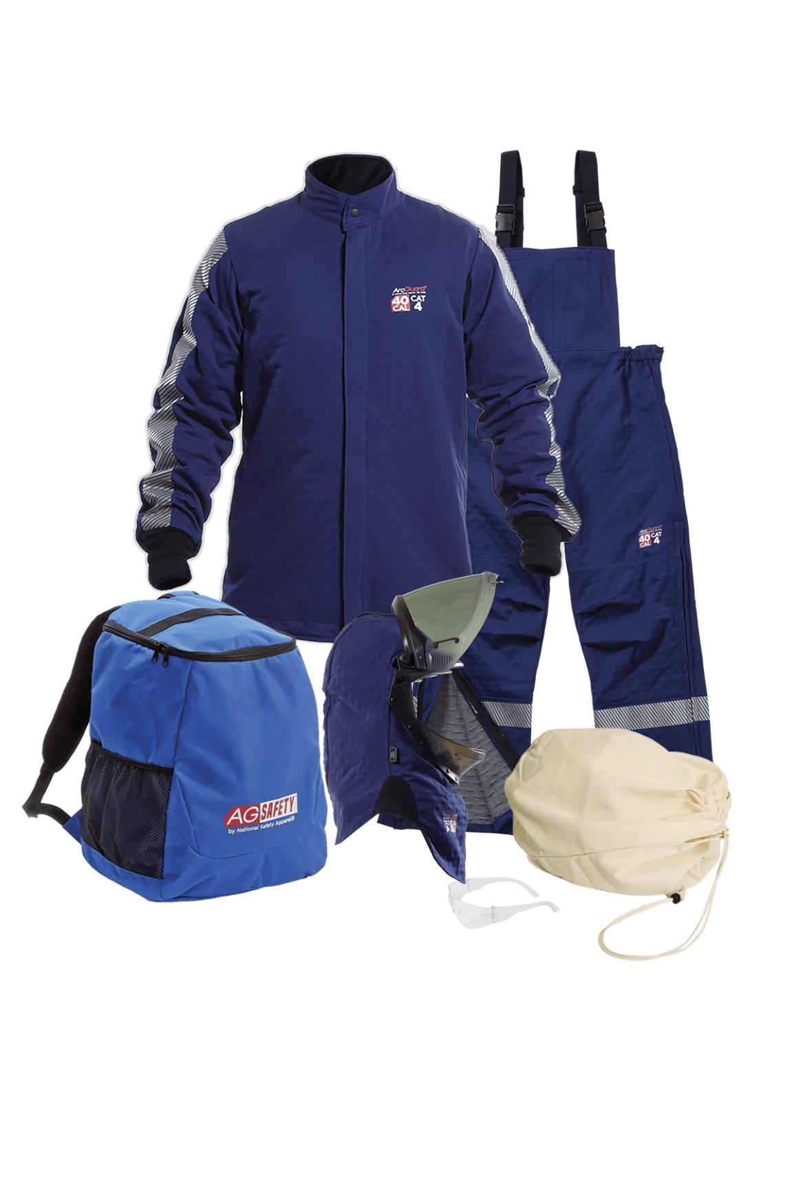 Product Spotlight: What's New in PPE?