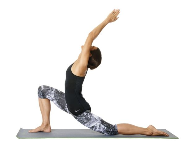 yoga-moves-low-lunge-rw1015bod-04-1-1540416556