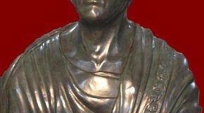 Historia De Roma: Nerva