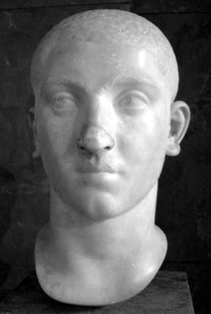 Alejandro Severo, emperador, emperador romano, dinastia severa