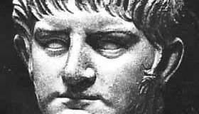 Historia De Roma: La Dinastia Julio-Claudia
