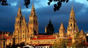 Edad Media en Europa: El papel de la Iglesia