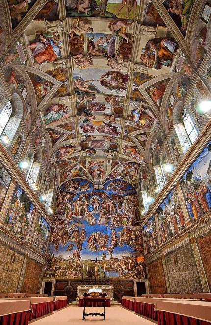 El renacimiento fue una época en que florecio más que el arte o la filosofía, el pensamiento humano