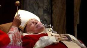 Historia del Papado III: Todos los Papas de la historia