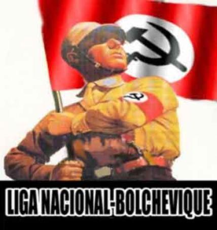 Los bolcheviques buscaban implantar una sociedad socialista