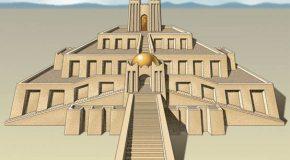 Las matemáticas y la medición en Egipto y Mesopotamia