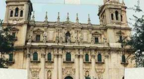Estilos del renacimiento español