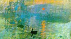 El impacto del Impresionismo