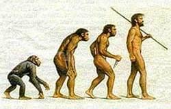 El neandertal era mas pasional que el hombre actual