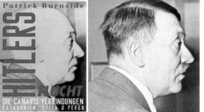 El misterio de la muerte de Hitler
