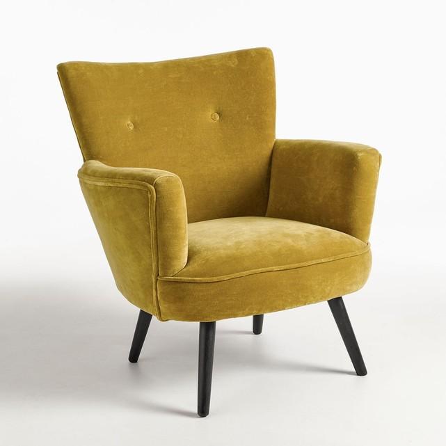 Am pm fauteuil