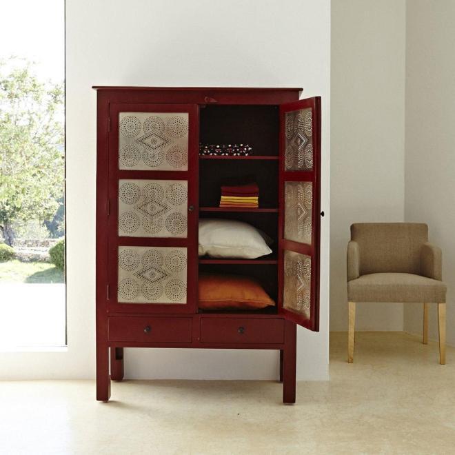 Am.pm meubles
