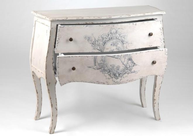 Amadeus meubles