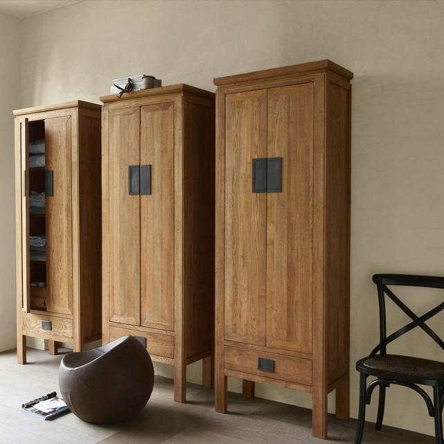 Ampm armoire