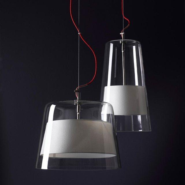 Ampm luminaires suspension