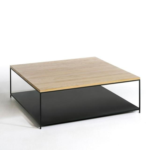 Ampm tables basses
