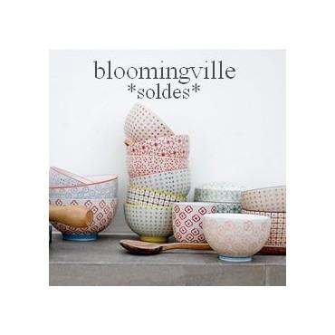 Bloomingville soldes