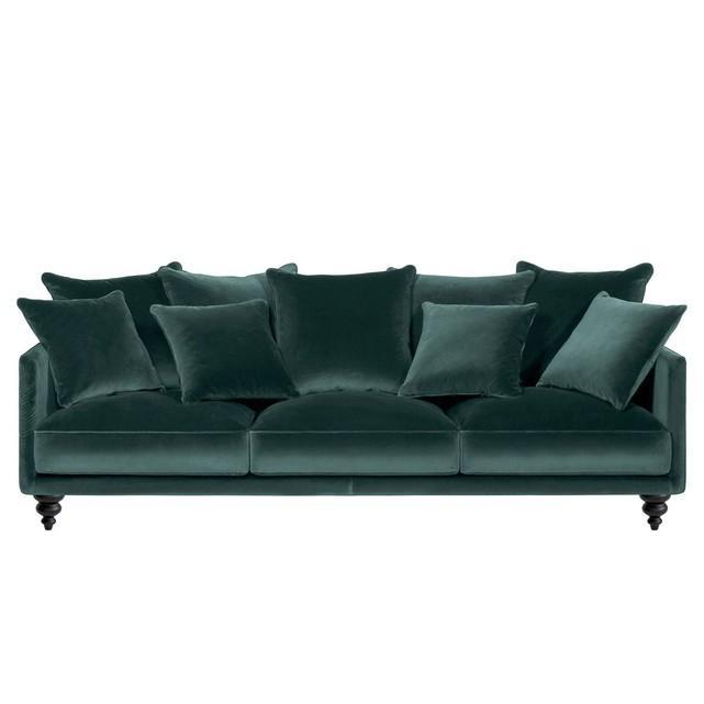 Canapé ampm