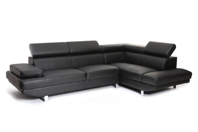 Canapé d angle pas cher but
