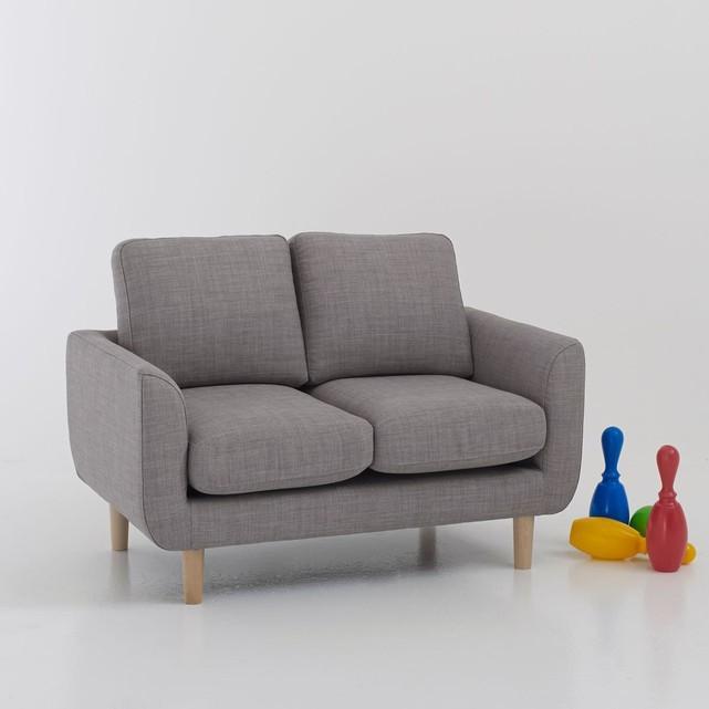 Canapé enfant