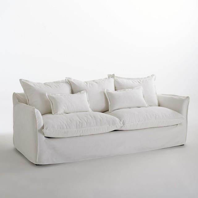 Canape lin