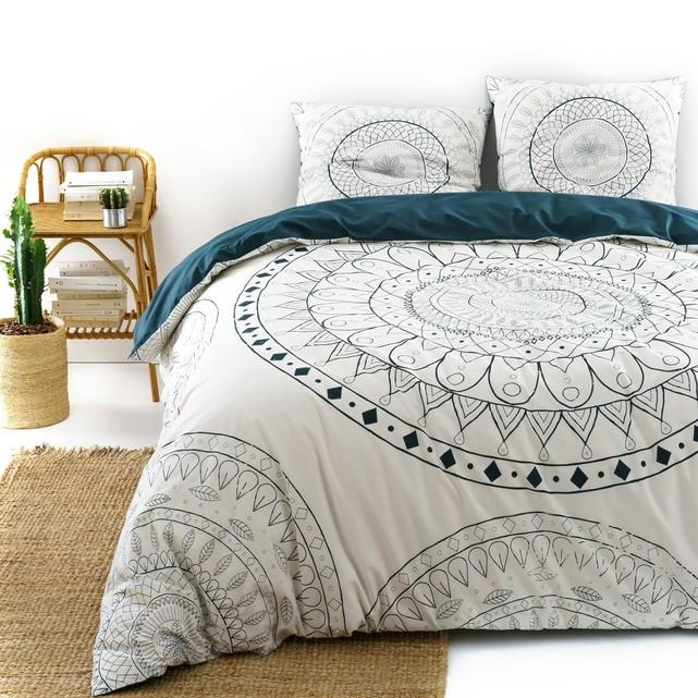 Couette redoute