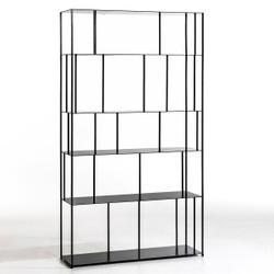 Etagere am pm