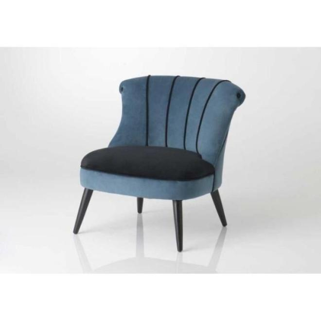 Fauteuil chauffeuse