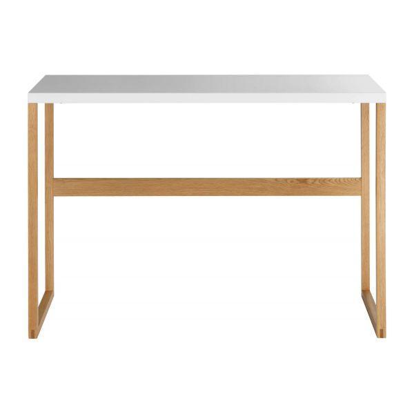 table gigogne habitat simple best table basse habitat ideas on pinterest table with table. Black Bedroom Furniture Sets. Home Design Ideas