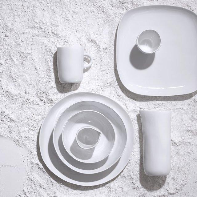 Habitat vaisselle