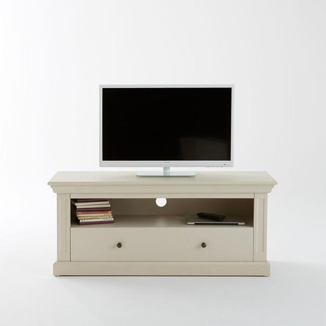 La redoute .fr meubles