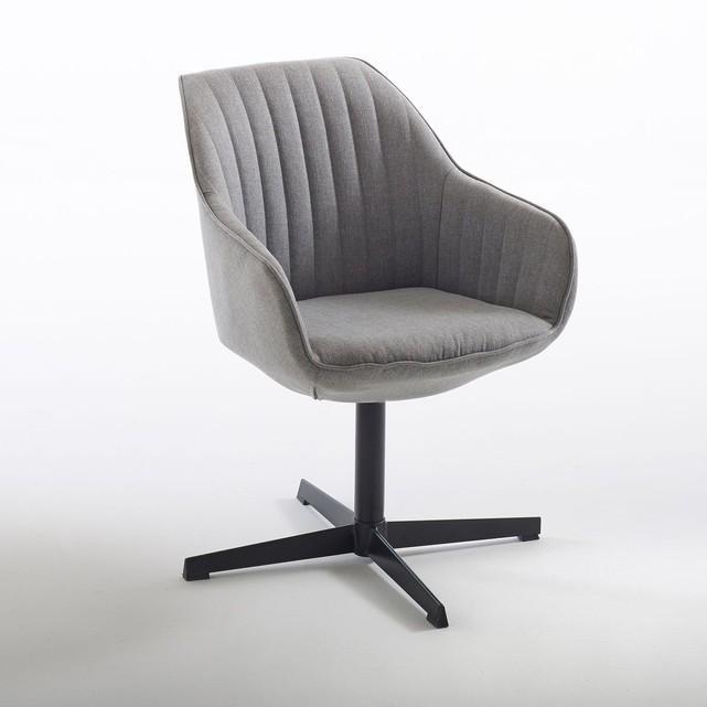 La redoute chaise bureau