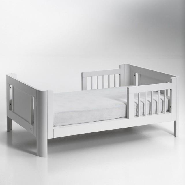 La redoute chambre enfant