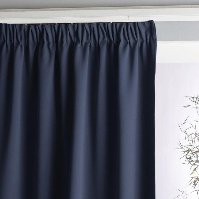 La redoute linge de maison rideau