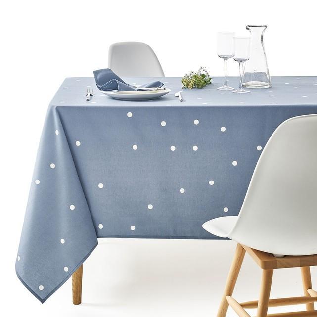 La redoute linge de table