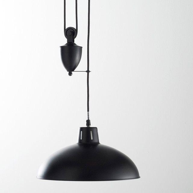 La redoute luminaire suspension