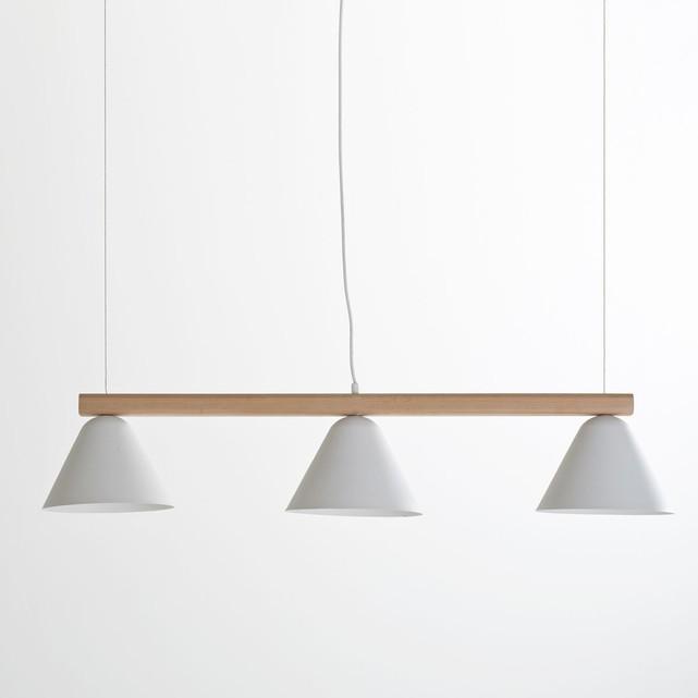 La redoute luminaire