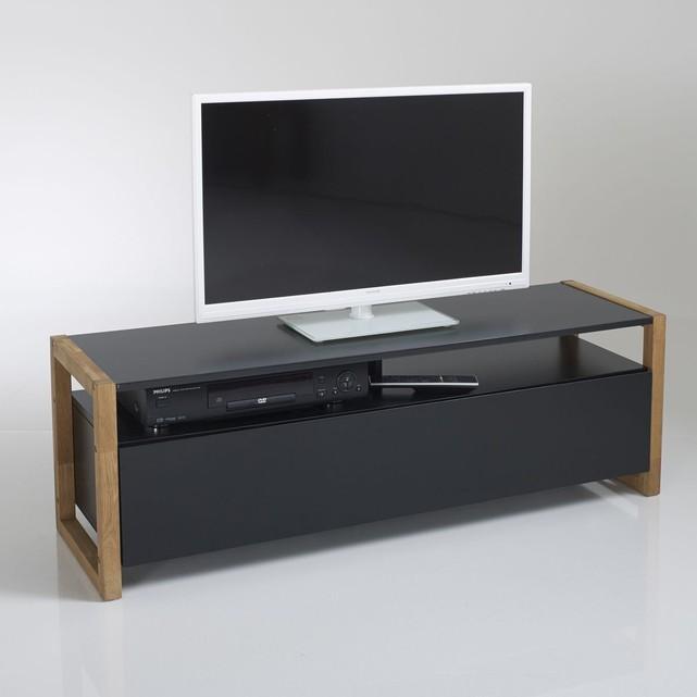 La redoute meuble tele