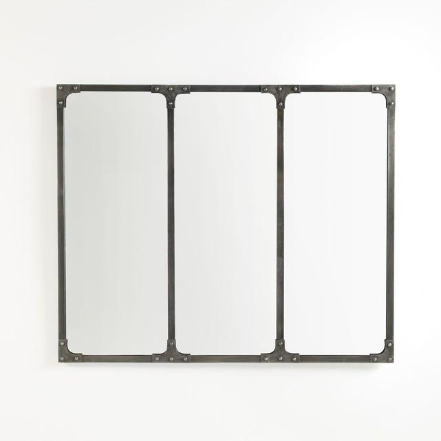 La redoute miroir