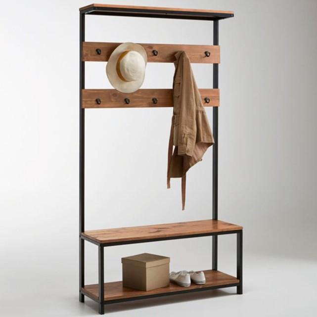 Laredoute meubles