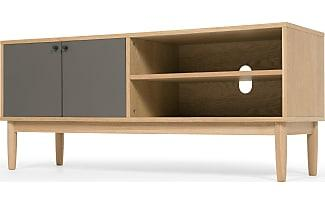 Made com meuble tv