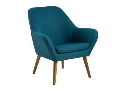 Miliboo fauteuil