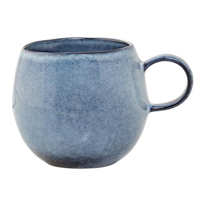 Mug bloomingville