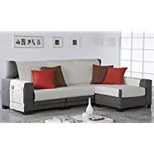 Plaid pour canapé d'angle