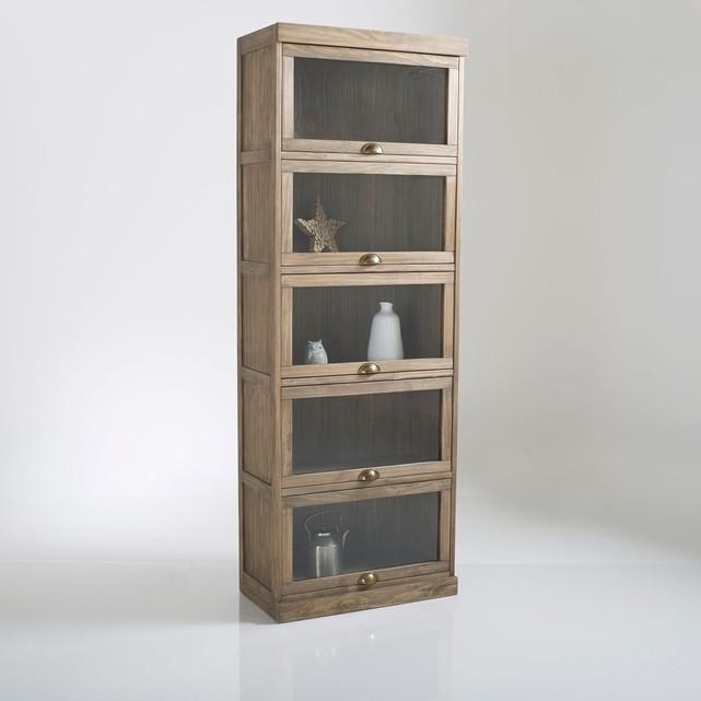 Redoute meubles