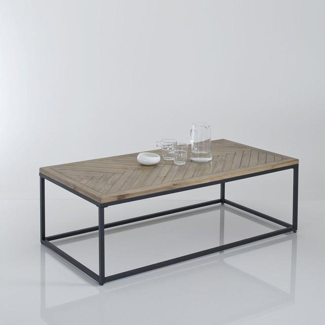 Table basse nottingham