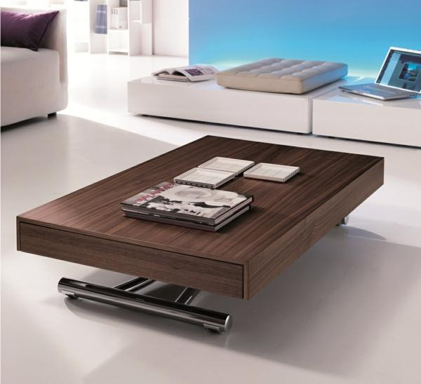 Table basse salon but