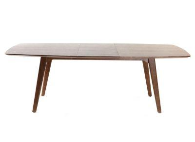 Table miliboo