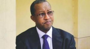 Fin de parcours pour Deo Rugwiza Magera, le directeur général de la DGDA 1