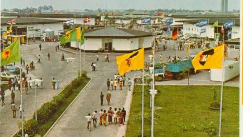 Fikin : 50 ans après, plus d'exposition et d'attraction 1